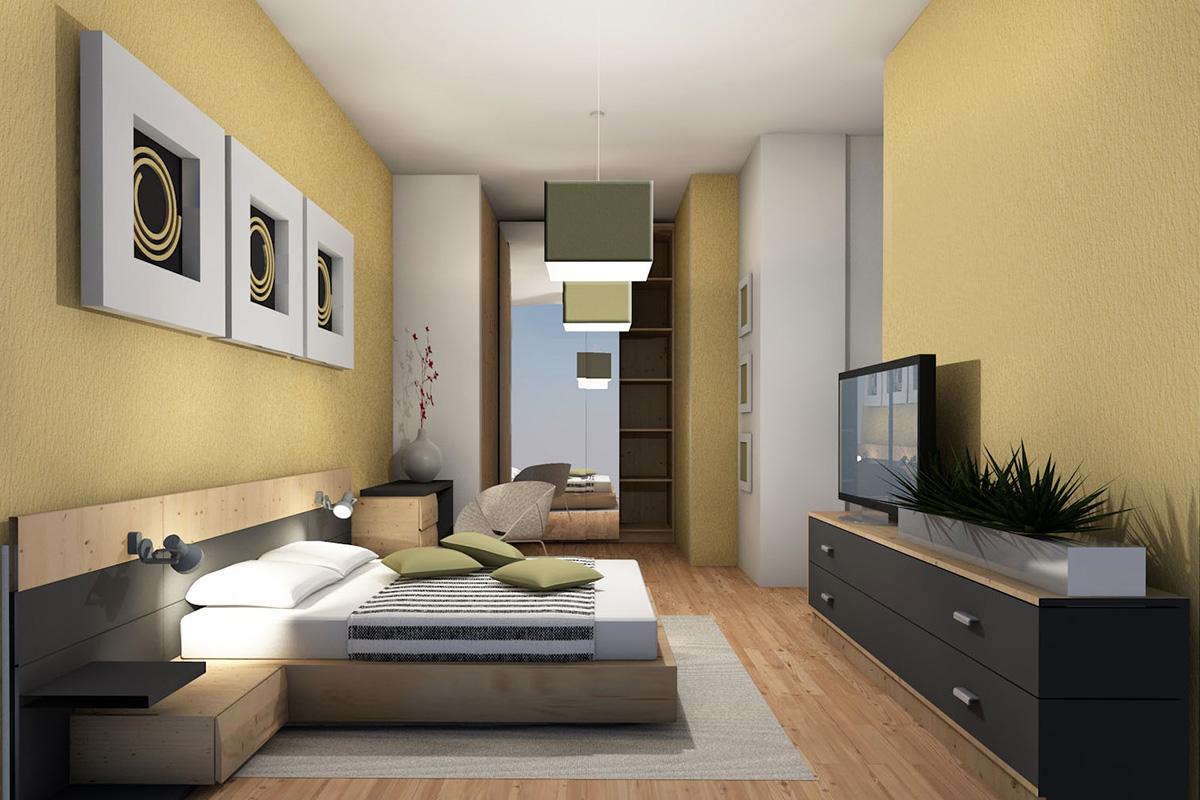 alphaville-apartament-2-camere-1