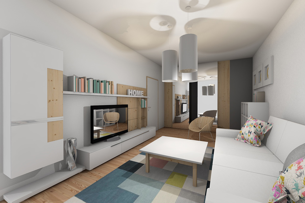 alphaville-apartament-3-camere-1