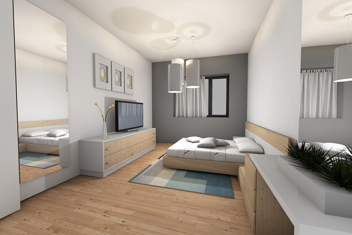 alphaville-apartament-3-camere-2