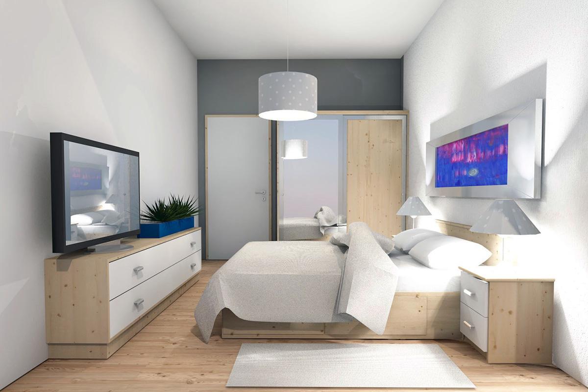 alphaville-apartament-3-camere-3