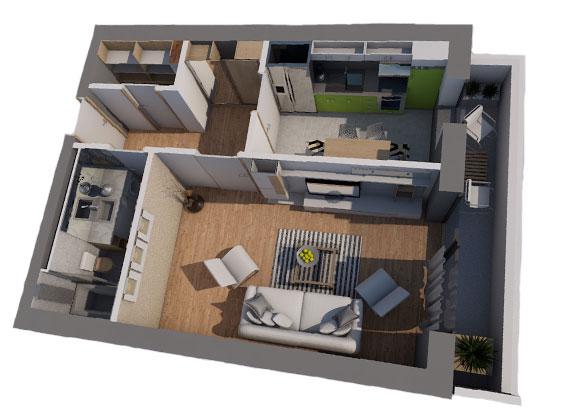 apartament-1-camera