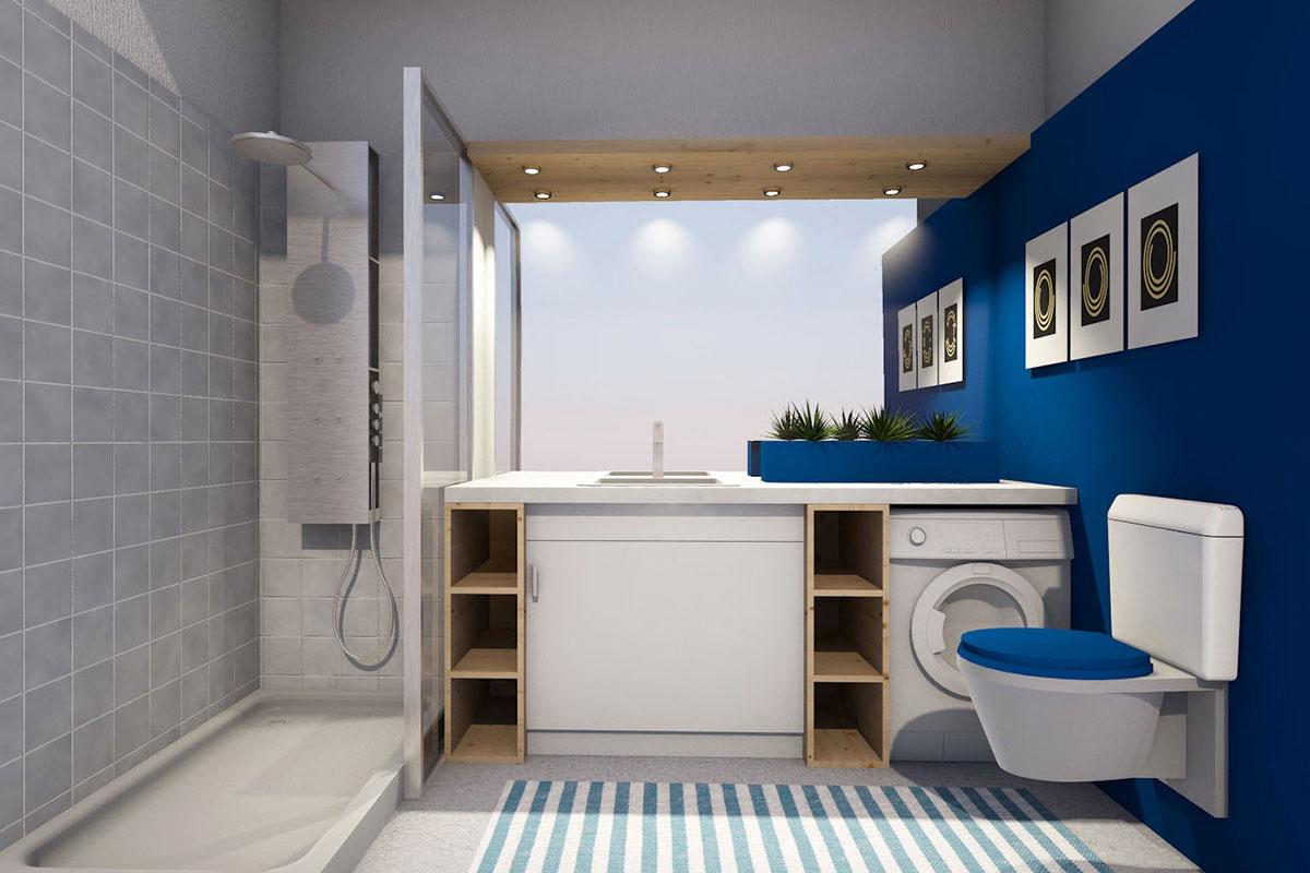 alphaville-apartament-3-camere-4