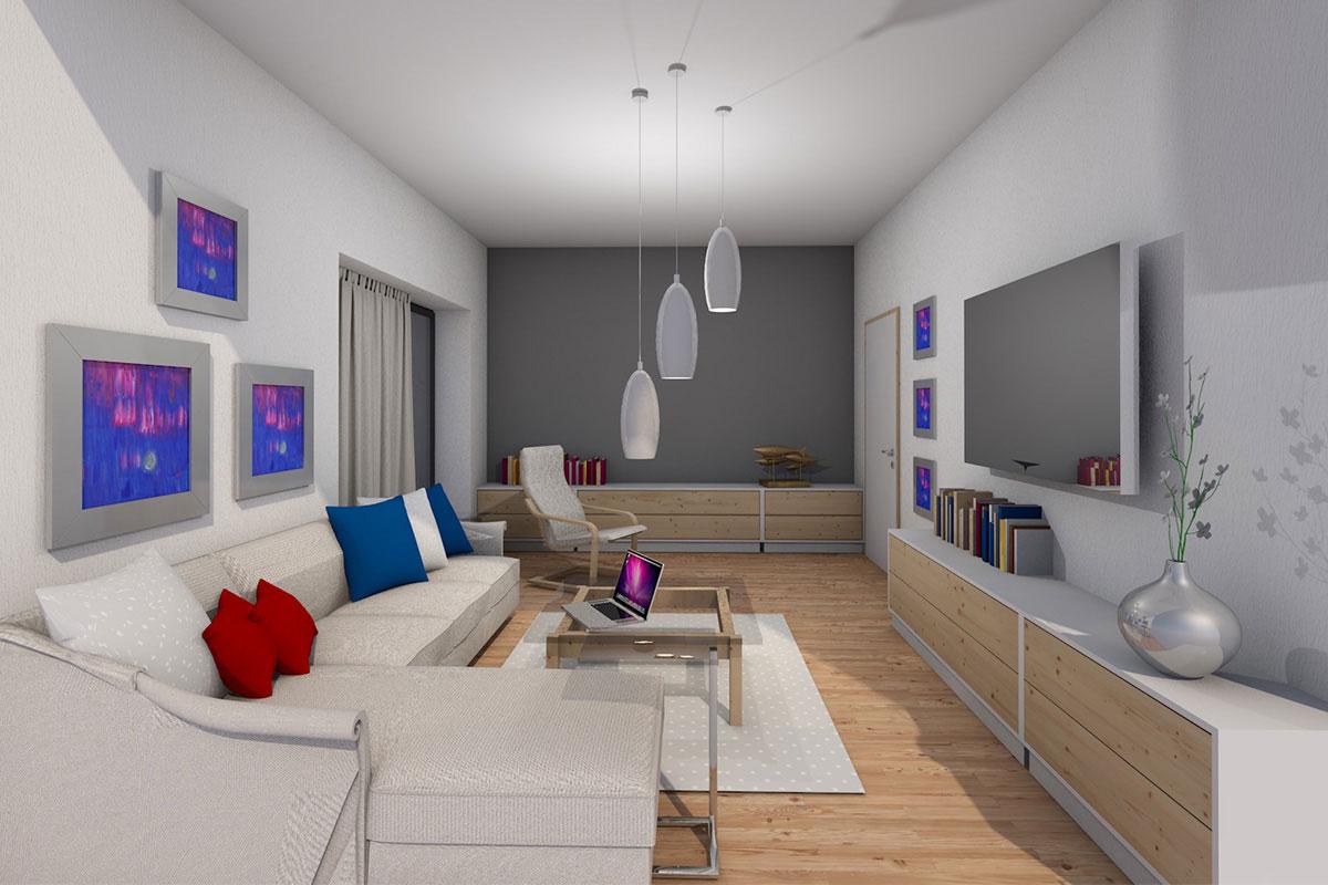 alphaville-apartament-3-camere-5