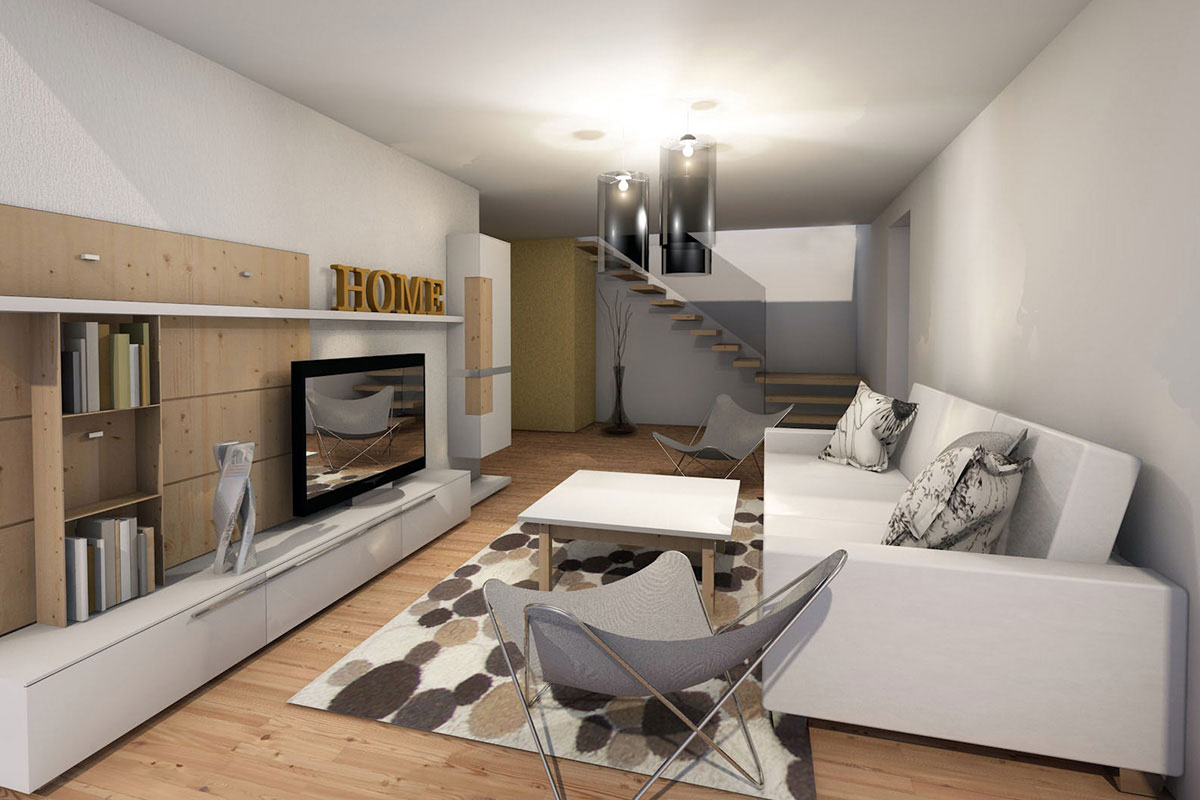 alphaville-apartament-4-camere-1