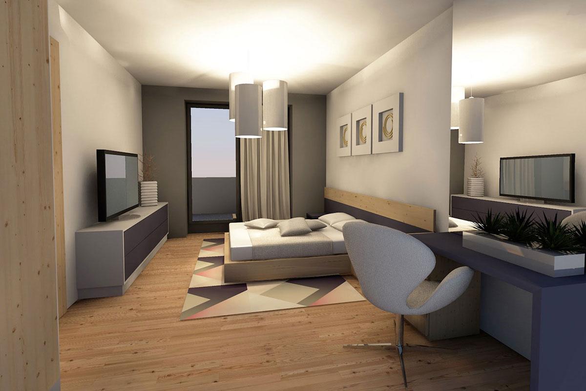alphaville-apartament-4-camere-4