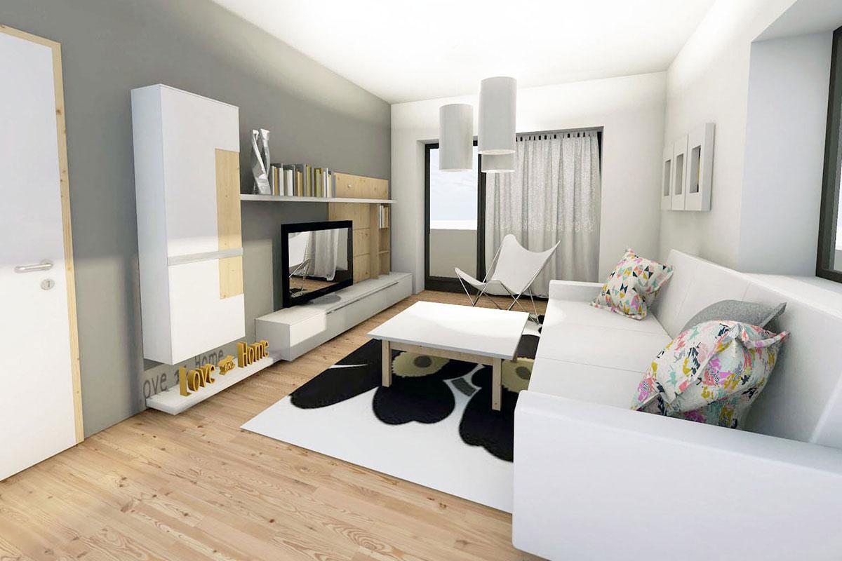 alphaville-apartament-4-camere-5