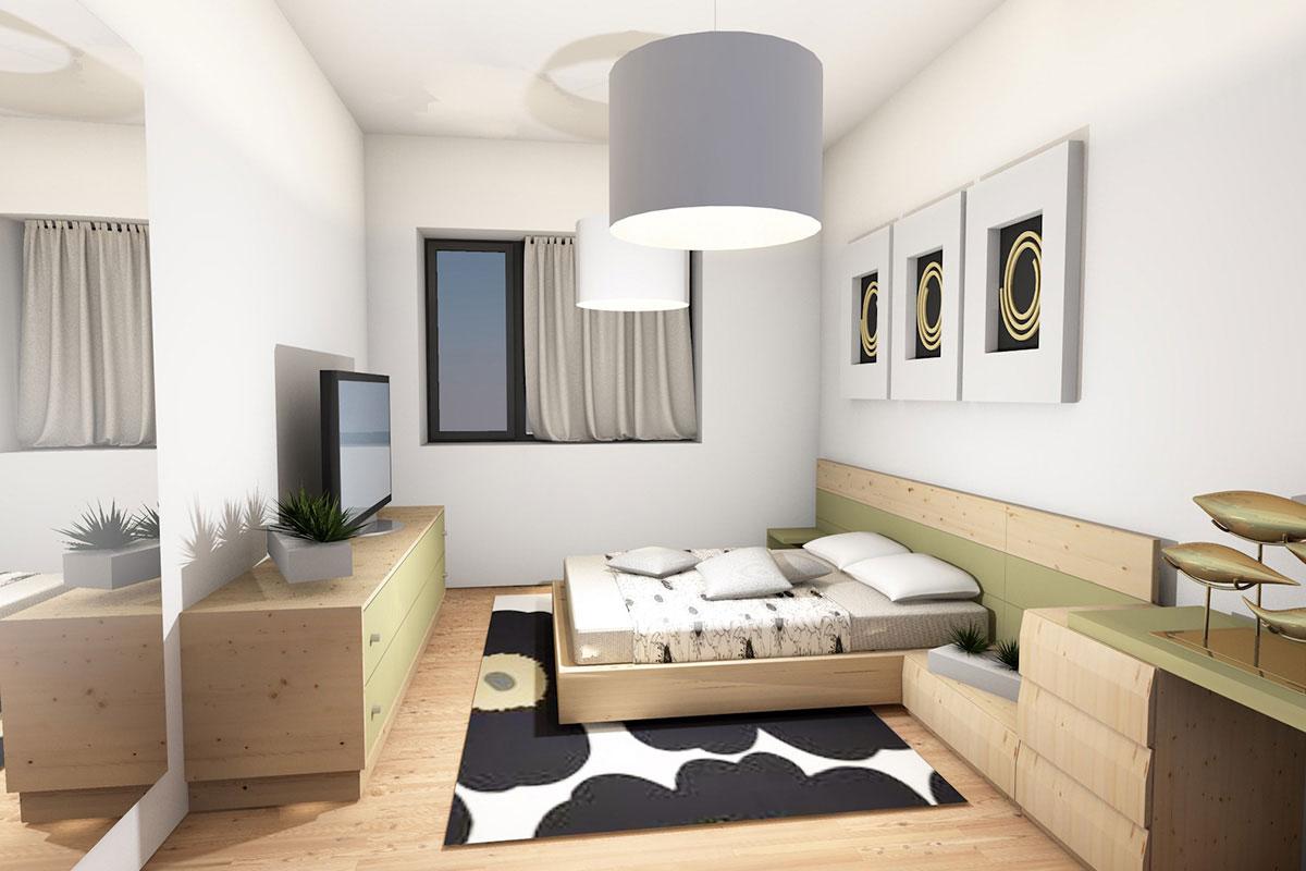 alphaville-apartament-4-camere-6